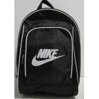Спортивный рюкзак Nike  (чёрный) 17-7-108
