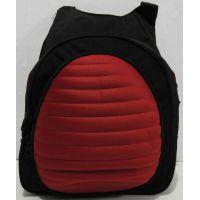 Спортивный рюкзак  (красный)18-06-092