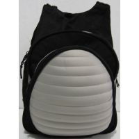 Спортивный рюкзак  (серый) 18-06-092