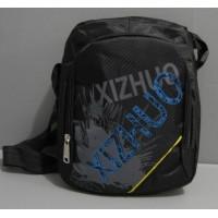 Мужская спортивная сумка 16-06-006