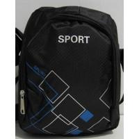 Спортивная небольшая сумка (3) 17-4-042