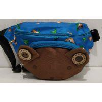 Детская сумка-бананка 19-08-061