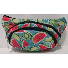 Детская сумка-бананка (4)  20-06-018