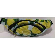 Детская сумка-бананка (6)  20-07-036