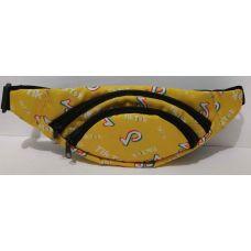 Детская сумка-бананка (7)  20-07-036