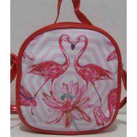 Детская сумочка с принтом 17-12-206