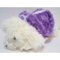 Детская сумочка-собачка 18-11-41