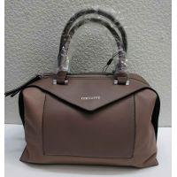 Женская сумка Girnaive (бургунд) 20-11-338