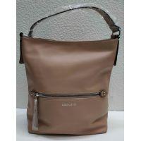 Женская сумка Girnaive (пудра) 20-11-339