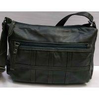 Женская сумка кросс-боди   21-02-030