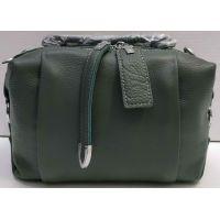 Кожаные сумки, рюкзаки, сумки кросс боди.
