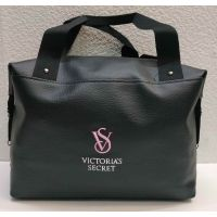 Женские вместительные сумки и сумки-рюкзаки