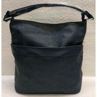 Женская сумка Suliya (синяя) 21-04-018