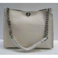 Женские кожаные сумочки, клатчи и сумки кросс-боди