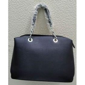 Женская сумка   (синяя) 21-09-012