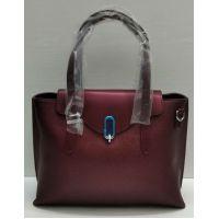 Женские  сумки ,сумки - рюкзаки и клатчи