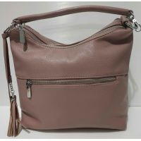 Женская сумка кросс-боди  Weiliya   20-07-022