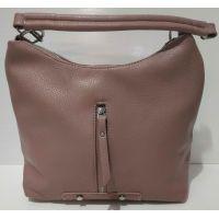 Женская сумка кросс-боди  Weiliya   20-07-023