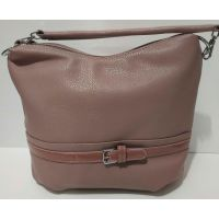 Женская сумка кросс-боди  Weiliya   20-07-024
