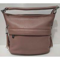 Женская сумка кросс-боди  Weiliya     20-07-025