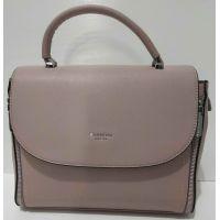 Женская каркасная сумка  Weiliya   20-07-027