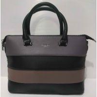 Женская комбинированная сумка   Weiliya  (2)   20-07-028
