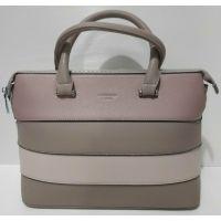 Женская комбинированная сумка   Weiliya  (3)   20-07-028