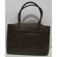 Женская сумка Balina (хаки) 18-01-070