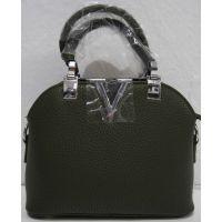 Стильная сумочка - клатч  18-08-029