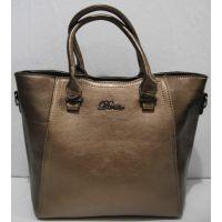 Женская  сумка  DENISE 18-09-003