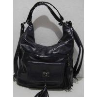 Женская  сумка - рюкзак 18-09-154