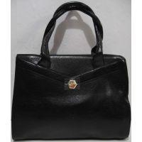 Женская сумка  18-12-136