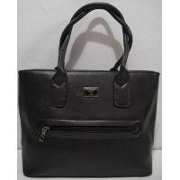 Женская сумка на 2 отделения  18-12-137