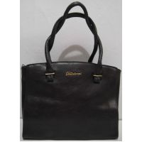 Женская сумка на 3 отделения  18-12-138