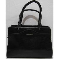 Женская сумка на 2 отделения  18-12-139