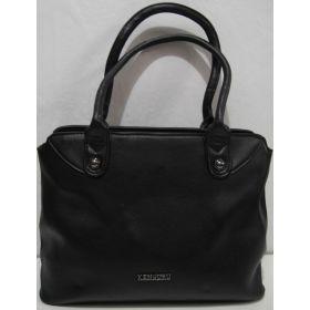 Женская сумка KENGURU  18-12-140