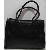 Женская сумка KENGURU  18-12-141