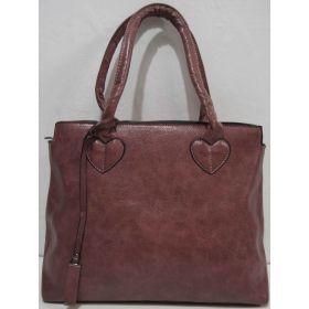 Женская сумка   18-12-142