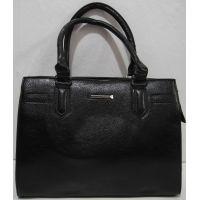 Женская сумка   18-12-143