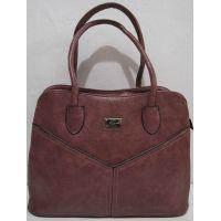 Женская сумка   18-12-144