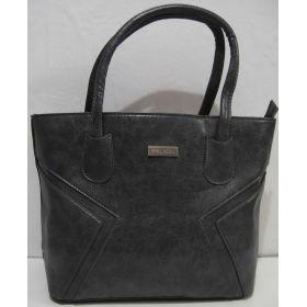 Женская сумка на 2 отделения  18-12-145