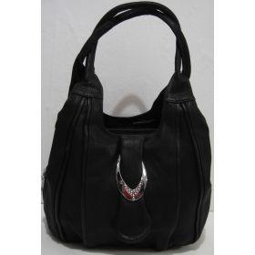 Женская сумка на 3 отделения  18-12-147