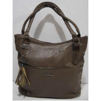 Женская сумка 18-12-155