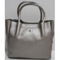 Женская стильная сумочка  19-04-016