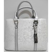Женская сумка с узором 19-04-018
