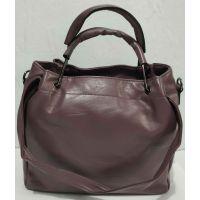 Женская  сумка  19-08-029