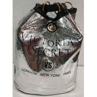 Женская стильная сумка-рюкзак  19-10-100