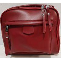 Женские клатчи, женские сумочки, сумки кросс-боди