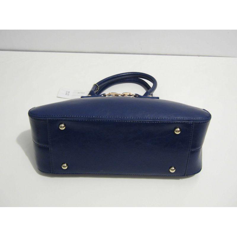 Модная сумка саквояж
