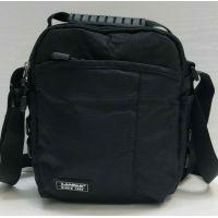 Мужская тканевая  сумка Lanpad  21-05-029